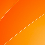 ストロンゲスト移動平均線サインツール